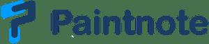 logo 2-1